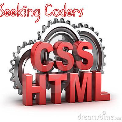 Code, CSS,