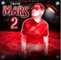 D. Wayne, Hip Hop