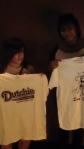 t -shirts, royal dutchie